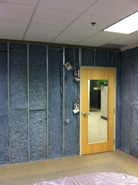 Soundproofing Door Handle Image Detail Sc 1 St Custom Audio Designs