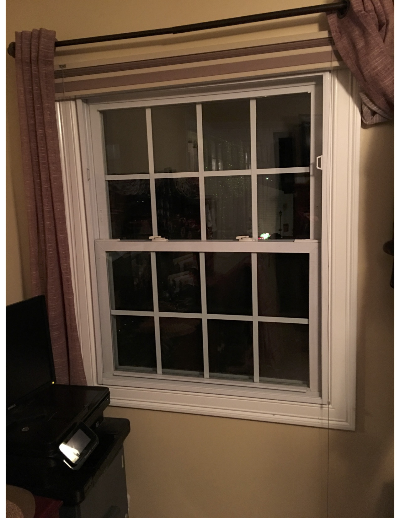 Window Soundproofing Treatment To Increase Window Stc