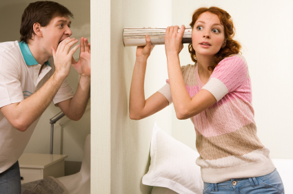 naughtier Benefits Of Dating Someone In The Military love have