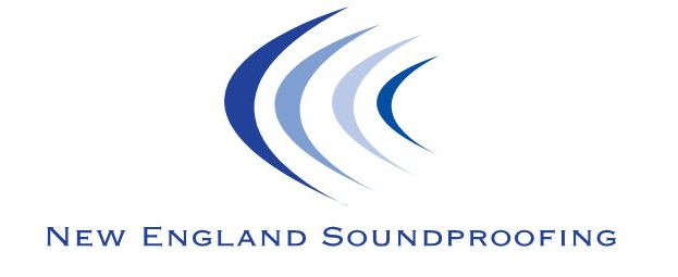 New England Soundproofing Logo