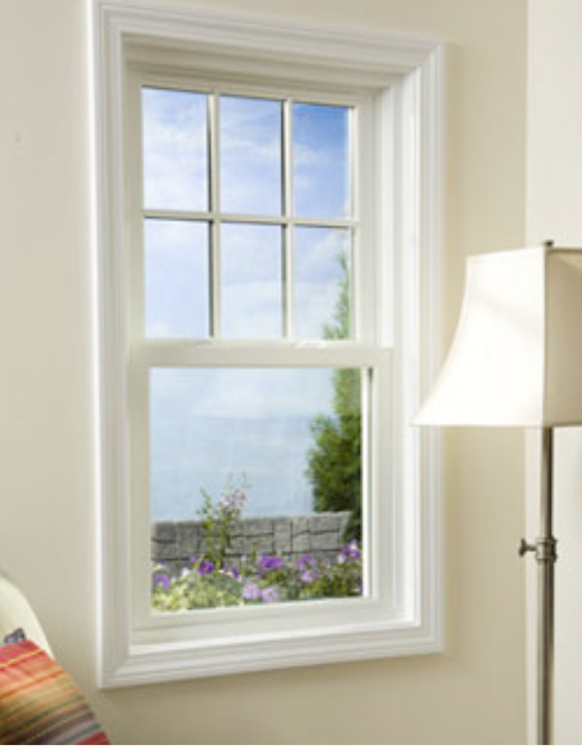Soundproof windows cost - New England Soundproofing Also Offers New Construction And Replacement Acoustical Windows These Windows Look And Function Just Like An Ordinary Window