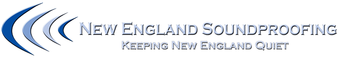 New England Soundproofing